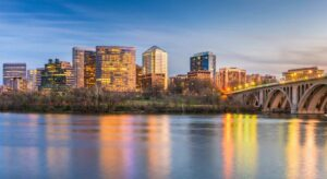 Can I Improve My Profits with Northern Virginia Property Management Services?