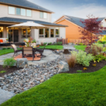 Fall Tips for Your Outdoor Living Space