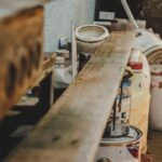How to Remodel Your Business Without Losing Any Customers