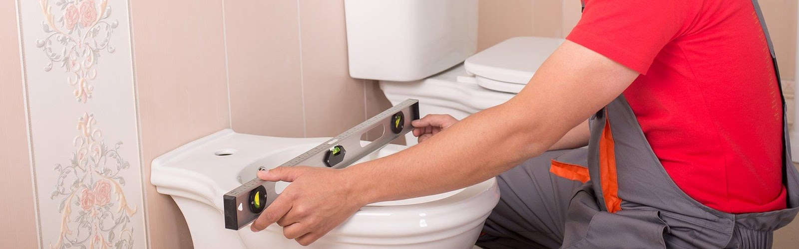 Why is the Plumbing System Maintenance Necessary
