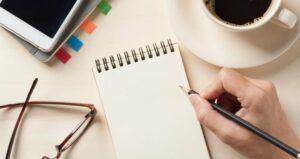 Top 5 Tips on Choosing a Custom Essay Writing Service