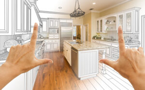 5 Costly Kitchen Renovation Surprises to Avoid