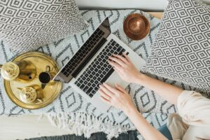 7 Awesome Decorating Ideas For Your Home Office
