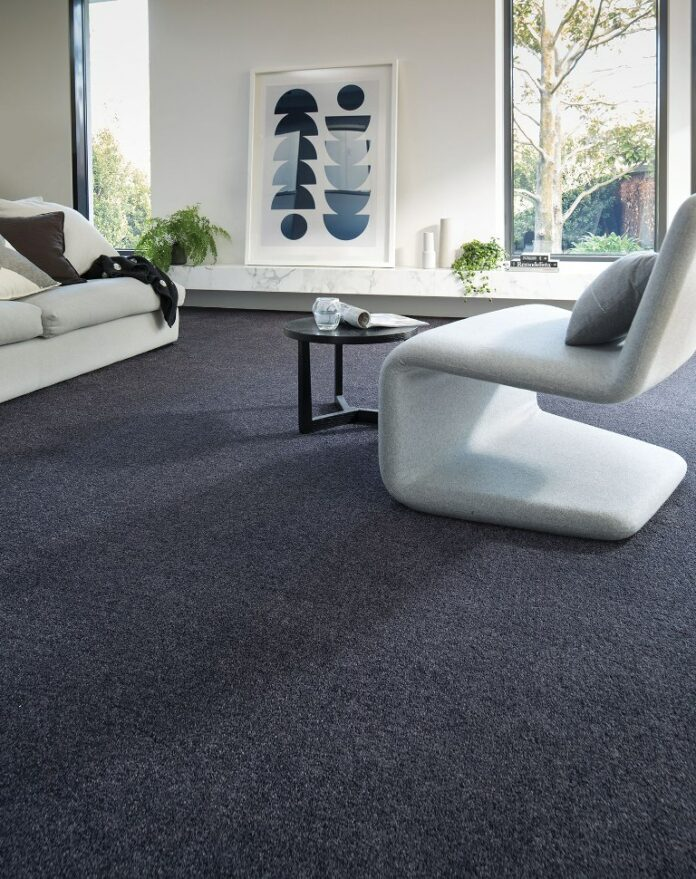 5 Must Know Tips To The Best Carpet, Best Carpet For Living Room