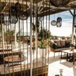 5 Best Furniture Pieces At Bali Republic
