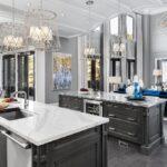 3 Tips for Hiring the Best Kitchen Contractors