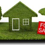 3 Tips for Staging Your Home to Sell