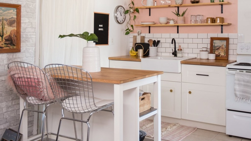 Knowing How to Renovate a House on a Budget