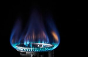 Current Natural Gas Prices in Alberta – Know If You are Paying More