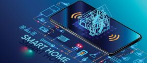 Tips and Tricks for Smart Homes