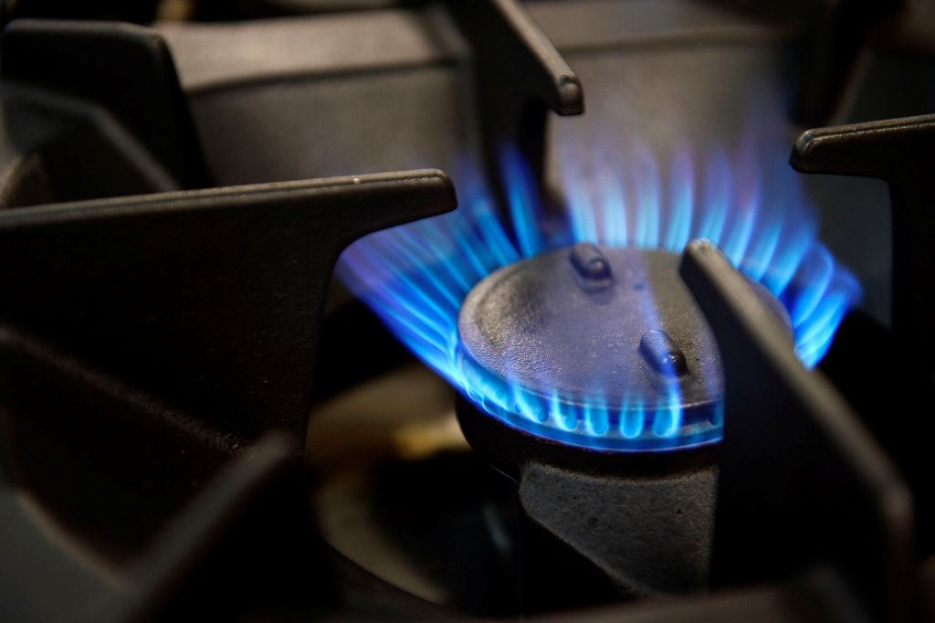 Switching to Natural Gas Creates Jobs