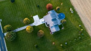 6 Fabulous Garden Design Ideas That Will Inspire You