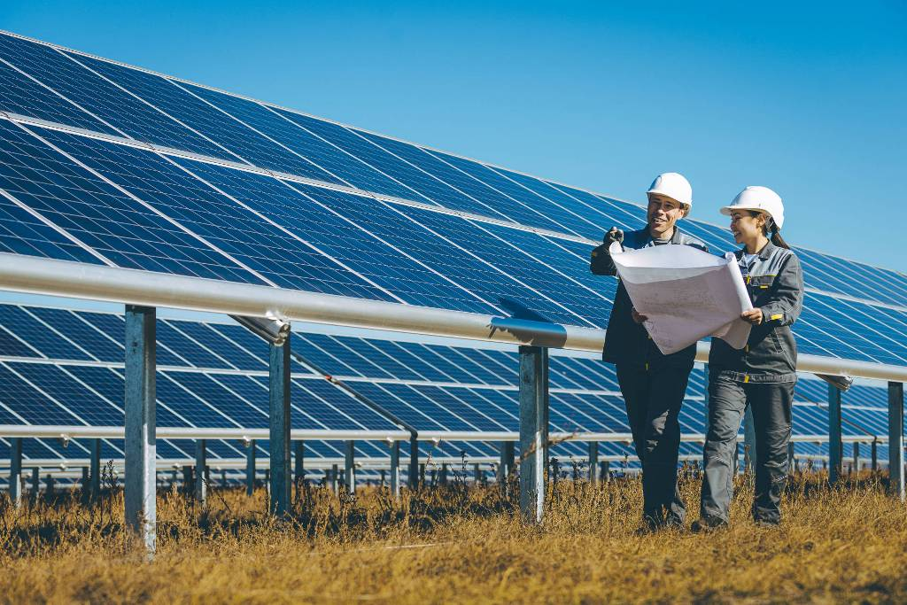 Tips to Find the Right Energy Partner
