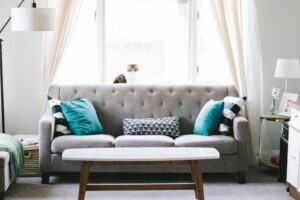 The Top Types of Sofas: Which One is Right for You?