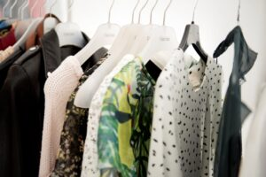 7 Ways to Always Keep Your Clothes Fresh and Clean
