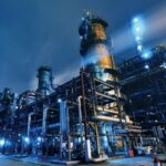 Different Domestic Applications of Natural Gas