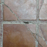 How to Repair Broken Tiles Step by Step Guide