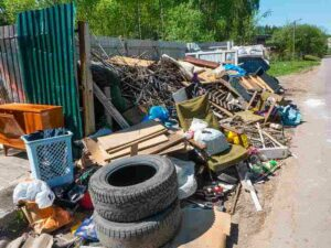 Why Are Junk Removal Services Necessary?