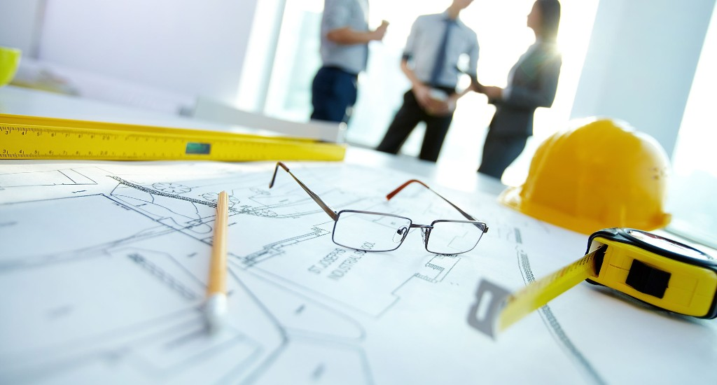 Affordability of certified builders