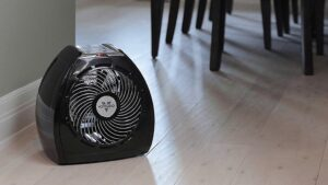 Essential Uses and Needs of Propane Air Heaters With Thermostats.