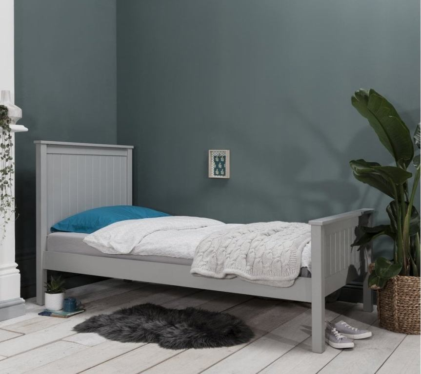 Bed Rails and Bed Frames