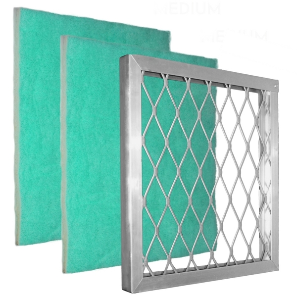 Best Air Filters For Home Use