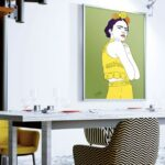 Good Tips to Keep in Your Mind When You are Buying Art Online