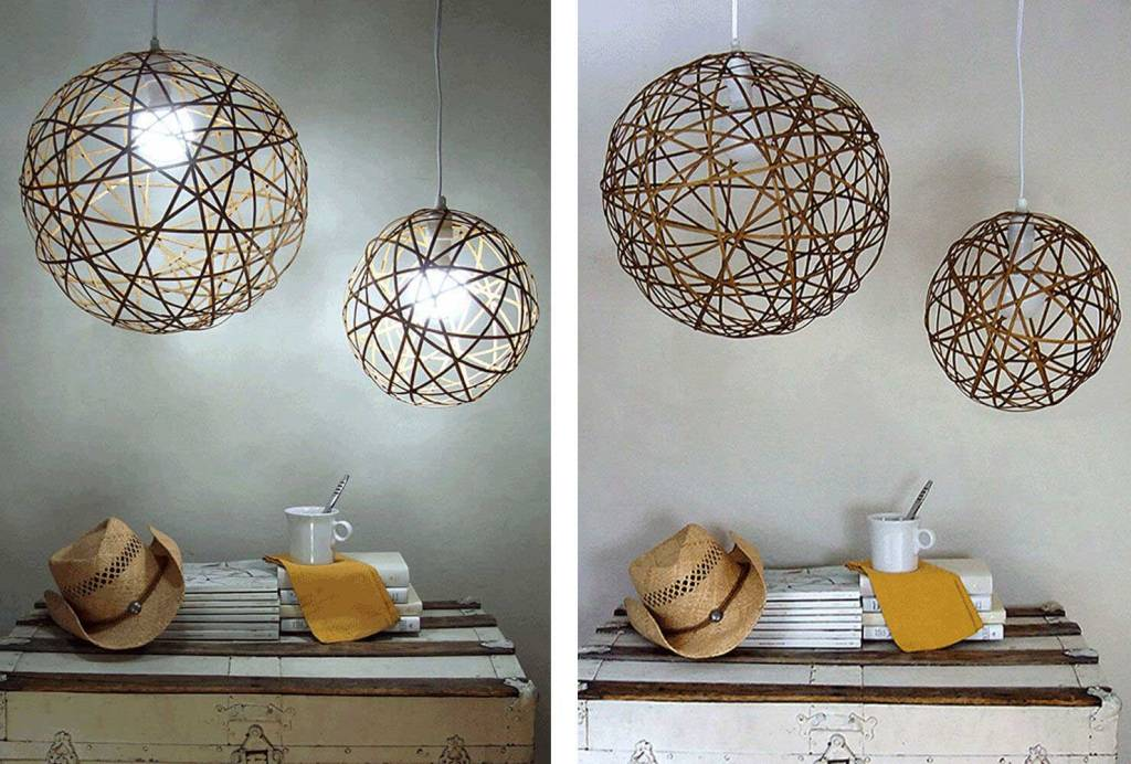 DIY Home Decorating is Made Easier