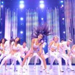 How to Analyze the Winner of Dance Reality Shows