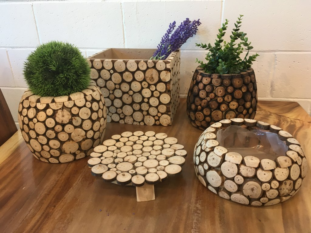 Do Fast and Easy Woodworking Projects