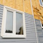 Exterior House Siding Ideas for an Exquisite Upgrade