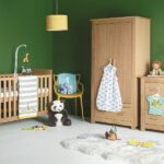 Tips For Choosing The Right Furniture For Your Next Baby