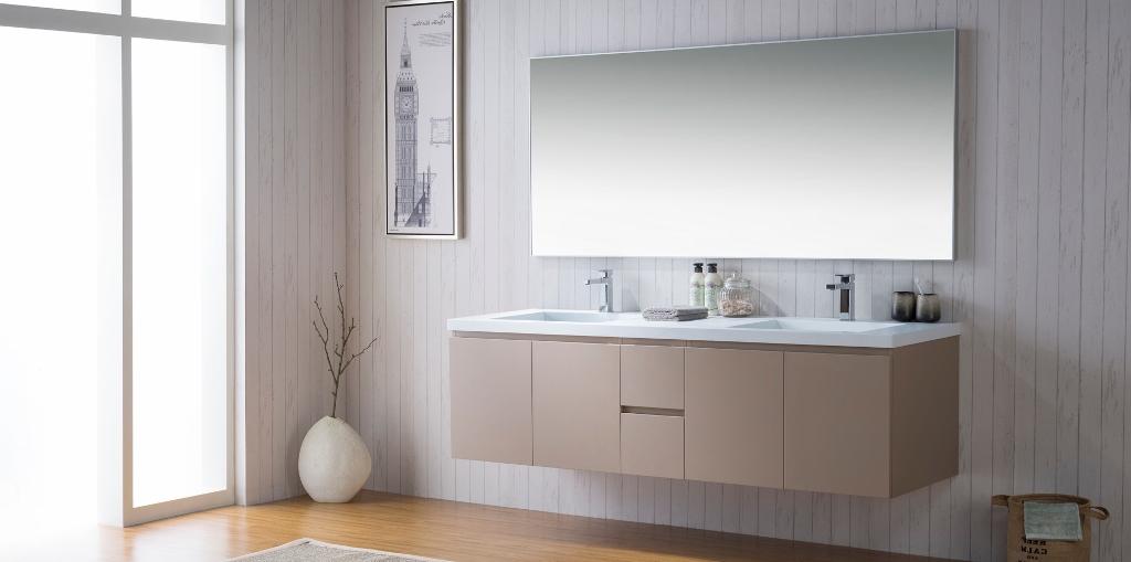 Hatton Single Bathroom Vanity