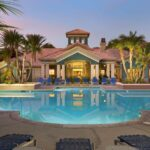Is it Worth Hiring Ladera Ranch Pool Services?