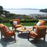 A Guide to Caring for Outdoor Furniture