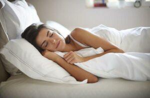 Upgrade Your Sleep