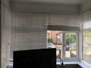 7 Kinds of Window Blinds in Ipswich