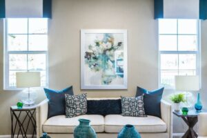 5 Home Improvement Tips For Adding Value to Your Home