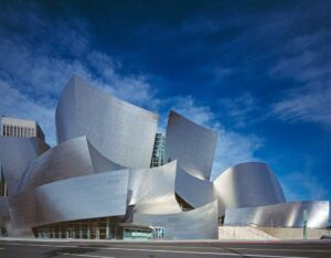 Architecture Tourism: The Best United States' Buildings and Museums to Visit on Your Vacation