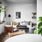 7 Must Haves for a Beautifully Styled Home