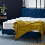 Why Should You Buy a Bed From an Online Store?