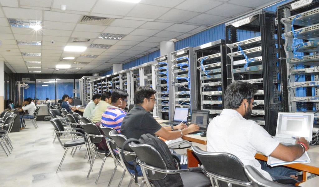 Exam Preparation Exam-Labs website