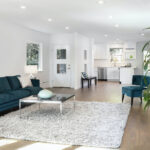 First Apartment Tips: The Top Things to Look For in Any Apartment
