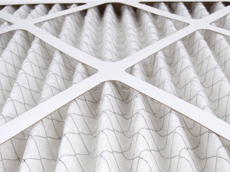 HVAC Filter1