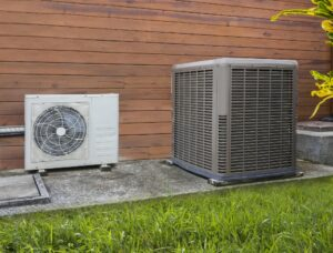 Home Heat Pump: 5 Key Reasons to Install a Heat Pump