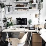 Four Fantastic Décor Tips for a Stunning Home Office