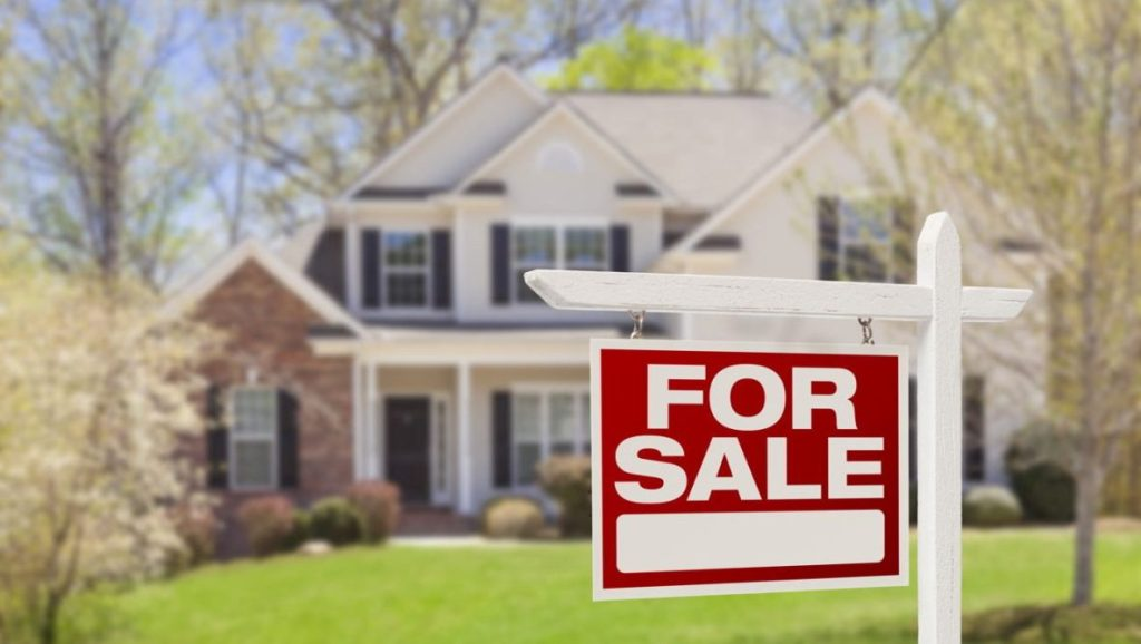 How to Sell Your House in 30 Days