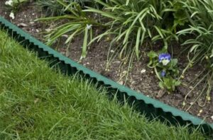 Landscaping Tips and Ideas for Your Outdoor Spaces