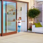 Patio Doors: 6 Key Tips for Picking the Perfect Sliding Glass Doors