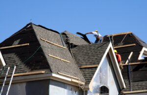 Things You Need to Know Before Replacing Your Roof